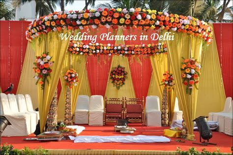 Royal Wedding Planners in India   Indian Wedding Packages