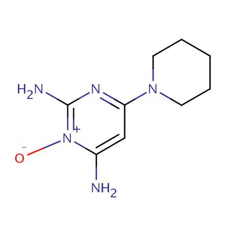 Obat Cetirizine Hcl 10 cetirizine obat apa dosis fungsi kegunaan dosis dan efek