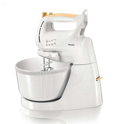 Blender Philips Malaysia philips stand mixer hr 1538 end 1 7 2019 1 00 pm myt