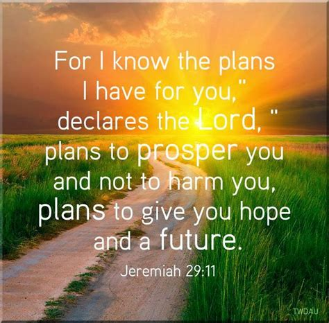 for i know the plans i have for you tattoo faithwalk 365 my journey with jesus 11 17 13