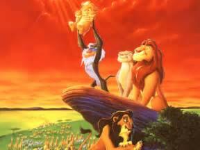 lion king lion king wallpaper 13191392 fanpop