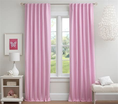 pottery barn baby curtains pottery barn baby blackout curtains curtain best ideas