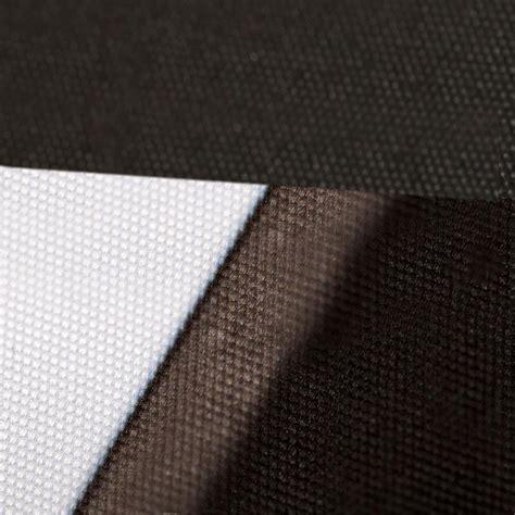 schublade elektrisch ausfahren roller blind fabric fabric blinds roller blind