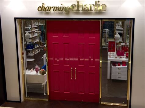 charming opens philippines store houston