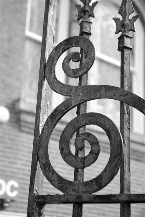 Letter Photography The Letter E For My Photography Alphabet My Fav Meghan Downs Photography