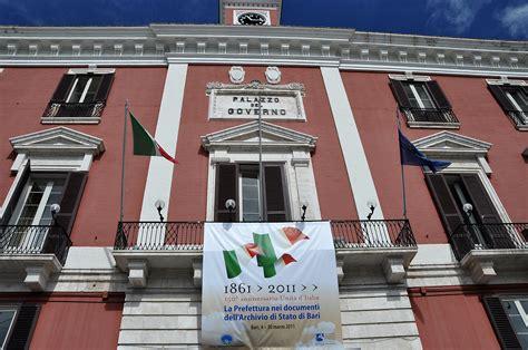 ufficio scolastico territoriale bari bari e l unit 224 d italia bari notizie