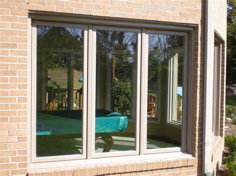 pella doors pella windows and doors pella ia home home window service