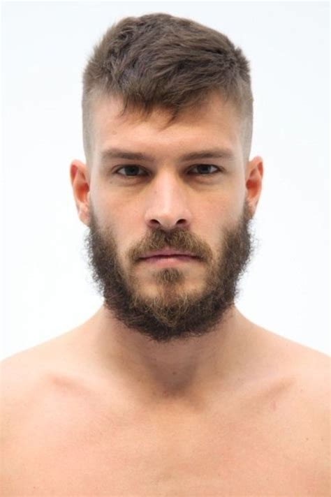 Short Men Viking Hair | 27 best images about viking men on pinterest long mohawk