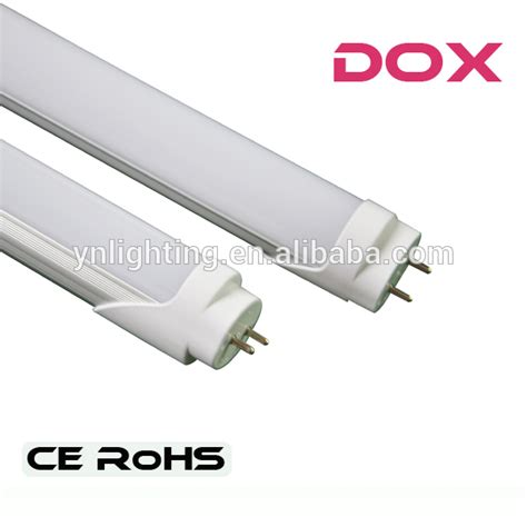 led t8 ls without ballast good price led tube light t8 fixture without ballast 10w