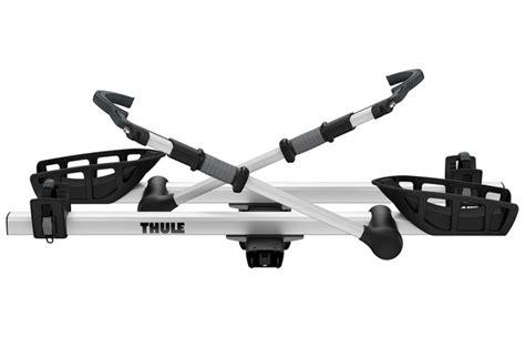 Thule Bike Rack Canadian Tire by Thule T2 Pro Add On 9036 Thule Canada