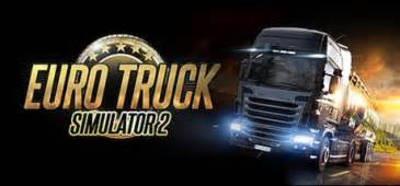 euro truck simulator 2 c торрента