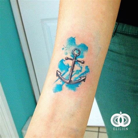 ollie tattoo edmonton 48 best images about nautical tattoos on pinterest