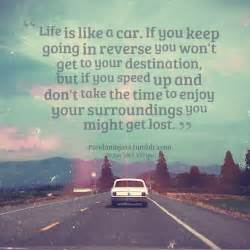 quote for new car new car quotes quotesgram