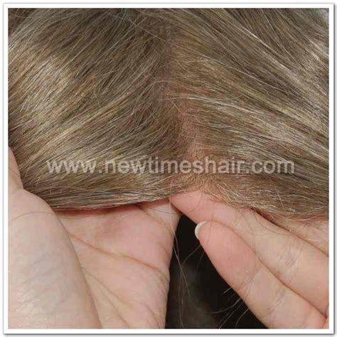hair replacement system hair replacement system professional service special price