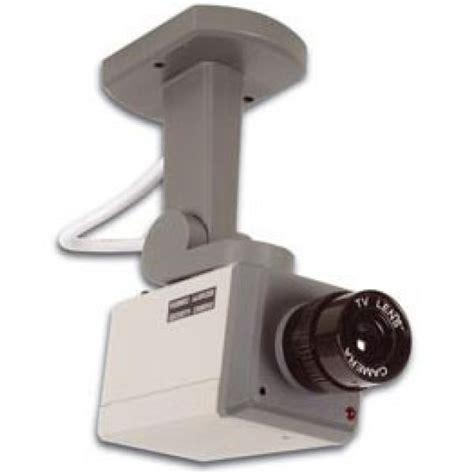 telecamera per interni falsa telecamera da interno