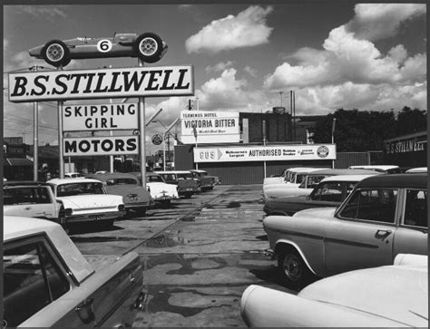 bs stillwell motor digital collections pictures sievers wolfgang 1913