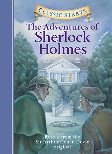 libro the adventures of sir 3 simple tips for introducing classic literature for kids