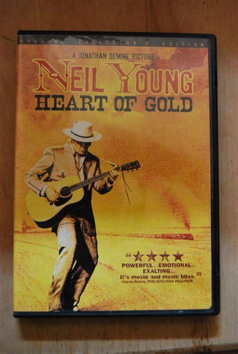 descargar pdf neil young heart of gold libro neil young heart of gold dvd catawiki
