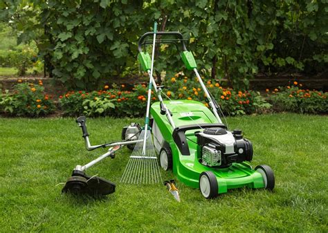 lawn care lawn maintenance research winlawn lawn care guide