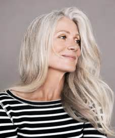 best way to color gray hair easy ways to cover gray hair