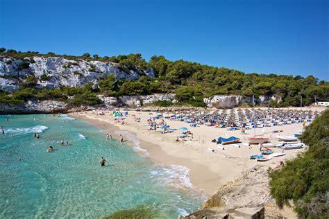 best beaches near palma mallorca pictures balearic islands best beaches top