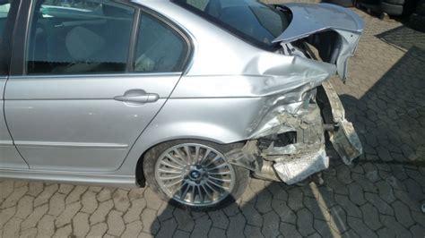 Totalschaden Auto Verkaufen by P1030566 1600x1200 330d 204ps Unfall Totalschaden Was