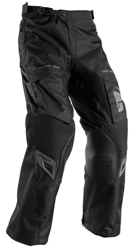 over boot motocross pants thor mx motocross men s 2017 terrain over the boot pants