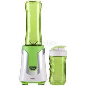 Blender Green domo my blender do436bl green bij vanden borre