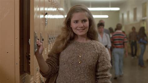 jennifer jason leigh young movies in character jennifer jason leigh and so it begins