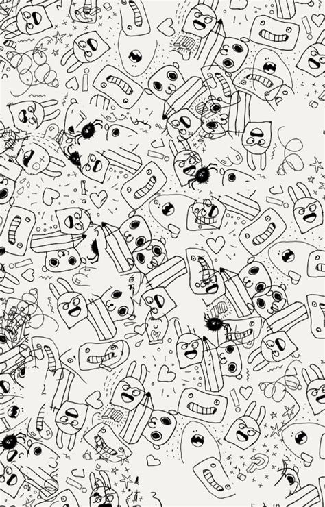 play doodle draw doodle drawing android apps on play