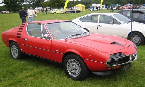 Alfa Romeo Wiki by Alfa Romeo Montreal Wiki Autos Post