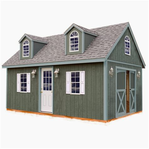 Turning A Shed Into A House by Tiny House Homestead Converting A Shed Into A Tiny House