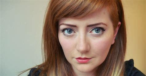 tutorial makeup juliet ever so juliet uk lifestyle beauty baking blog how