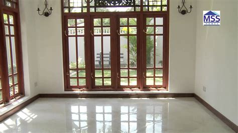 home windows design in sri lanka mss homes 04 youtube