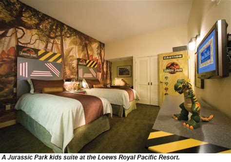 theme hotel in illinois themed hotel rooms a hit with families travel weekly