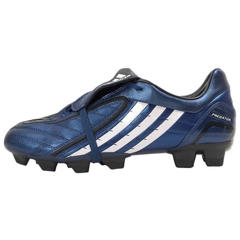retro football shoes 19 best retro soccer cleats images on cleats