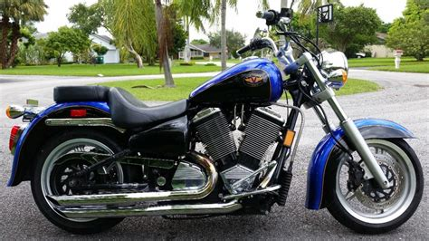 victory check engine light 1999 victory v92c motorcycles for sale