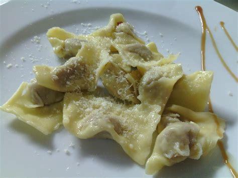 menu banchetti menu banchetti trattoria bolognini