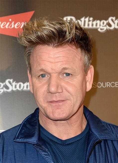 Gordon Ramsay by Chef Gordon Ramsay S In Laws Charged In Computer
