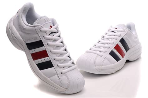 adidas superstar basketball shoes free shipping ems retail wholesale adidas superstar