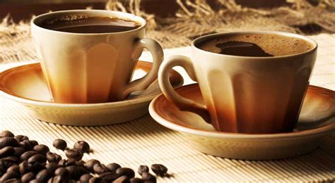 caffeine before bed 10 foods to avoid before going to bed the royale
