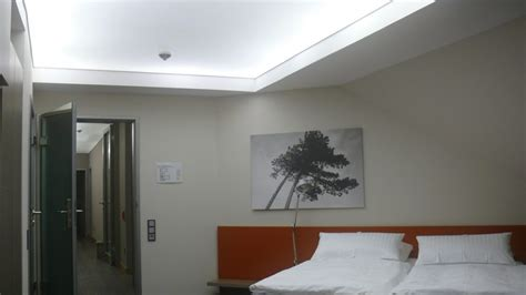 illuminated ceilings feature walls phoenix stretch