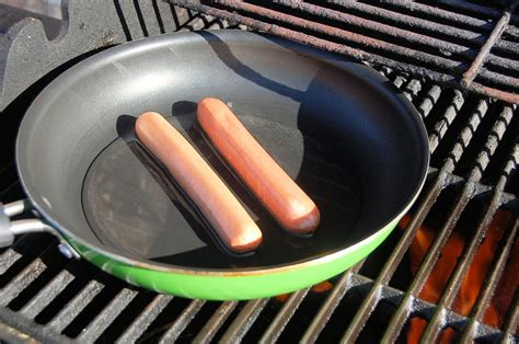 how to cook dogs on stove how to make a on the stove