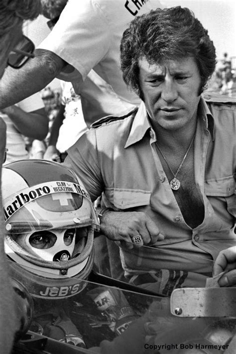 1977 Indianapolis 500 - Race Profile, History, Photos
