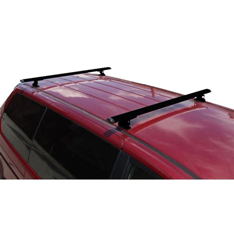 Minivan Ladder Rack by Vantech J1000 Midsize Minivan Roof Racks Discount Rs