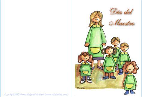 imagenes infantiles maestra jardinera maestra jardinera dibujos imagui