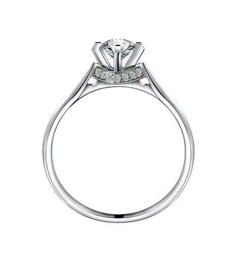 wedding rings with cross clipart clipartix