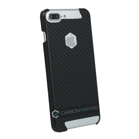 Iphone 7 Carbon carbon fiber iphone 7 plus limited edition by carbon