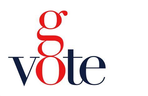 go vote images inkie pinkie ponkie vote for pedro racine