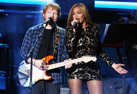download mp3 ed sheeran perfect duet beyonce ed sheeran gushes over beyonce after releasing perfect duet